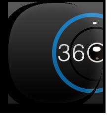 360度评估-朗识职业测评