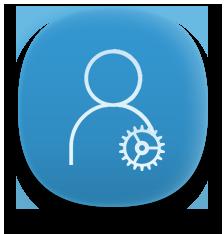 自定义测评-朗识职业测评