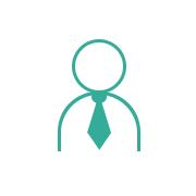 为个人用户提供专业的职业测评。