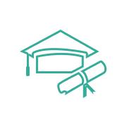 为中高等院校提供专业的职业测评,人才测试系统接口服务。