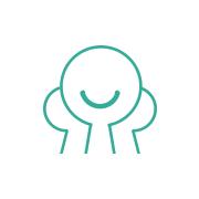 为企业用户提供专业的职业测评,人才测试系统服务。